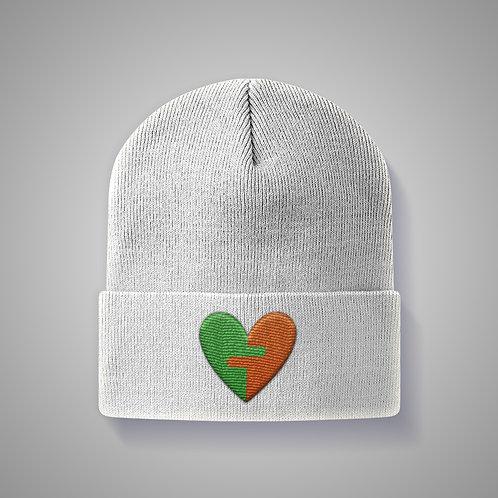 NIGER Winter Hat