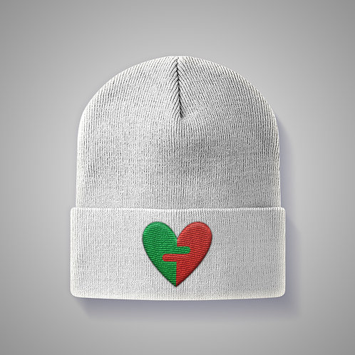SUDAN Winter Hat