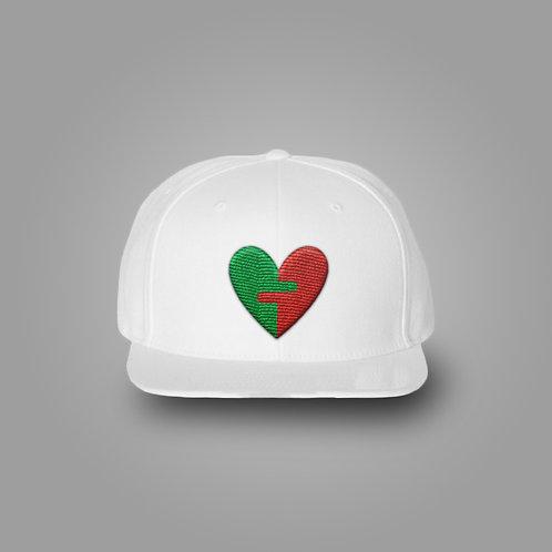 SUDAN Ball Cap