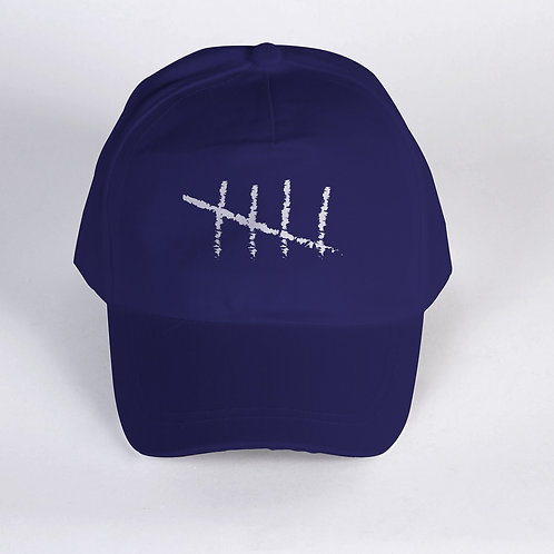 1 HUG AT A TIME Hat Unisex