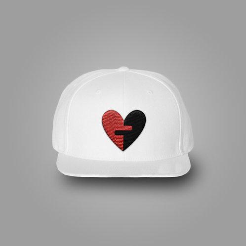 ANGOLA Ball Cap