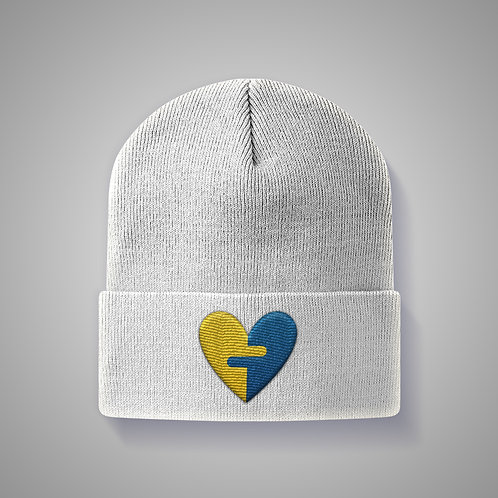 SWEDEN Winter Hat