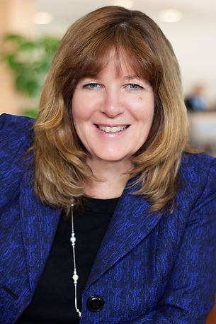 wapping-community-church-Kathy Brady.jpe