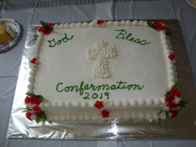 Confirmation Cake.jpeg