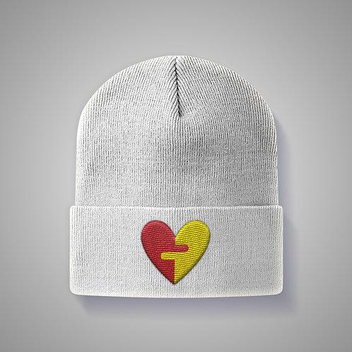 MACEDONIA Winter Hat