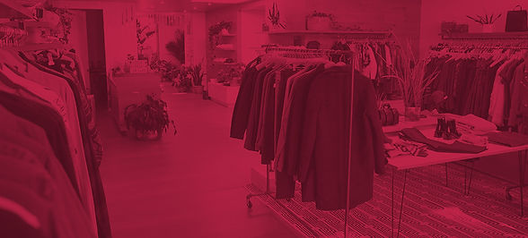 one-love-store-header.jpg