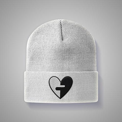 GERMANY Winter Hat