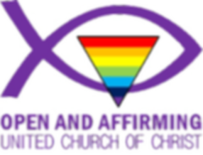 WAPPING-COMMUNITY-CHURCH-open-and-affirm