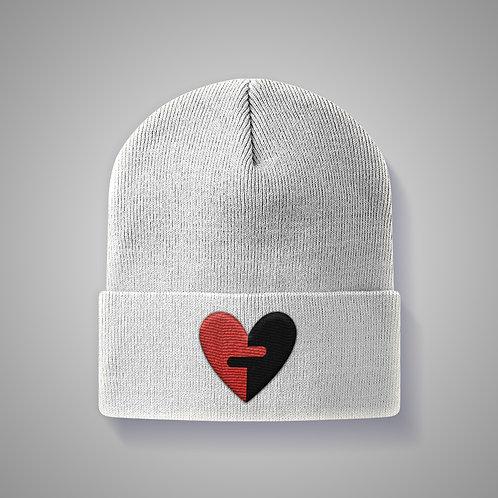 ANGOLA Winter Hat
