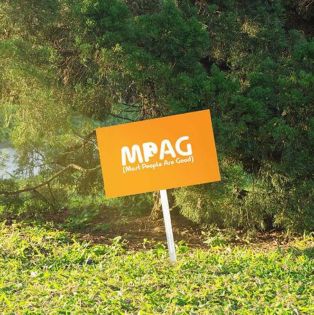 onelove-mpag-sign-.jpg