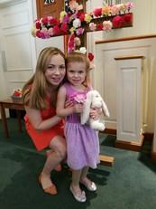 Maria with Sofia.JPG