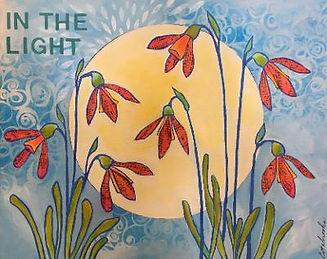 in-the-light.jpg