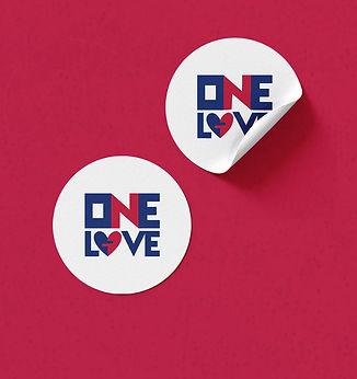 onelove-stickers.jpg