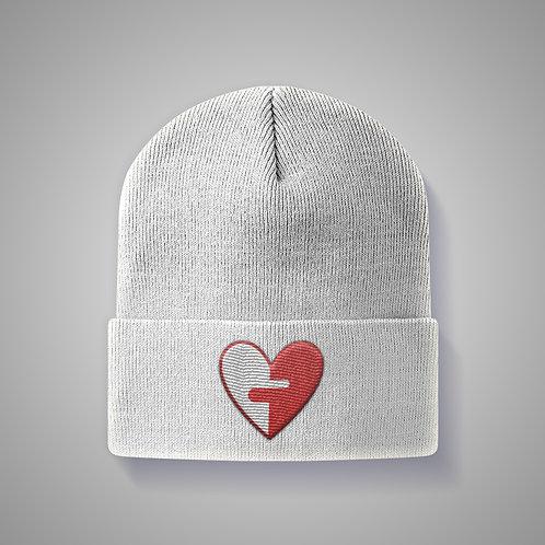 ALBANIA Winter Hat