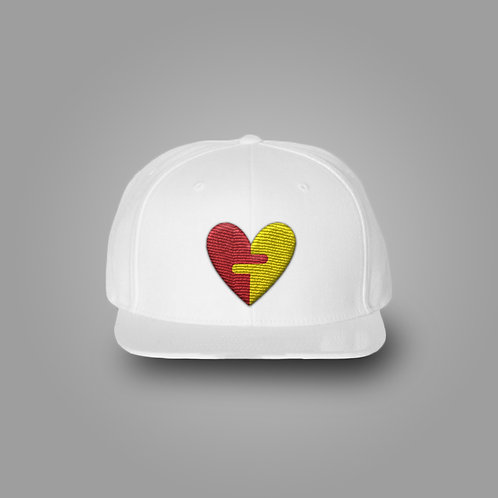 MACEDONIA Ball Cap
