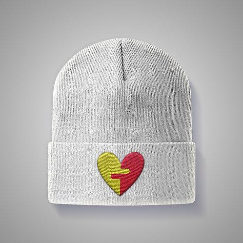 VIETNAM Winter Hat