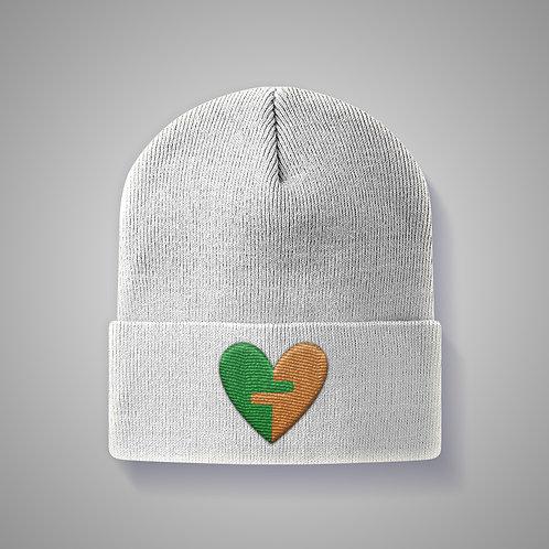 INDIA Winter Hat