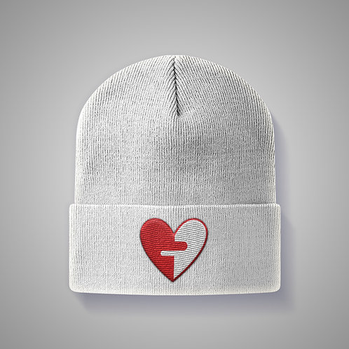 CROATIA Winter Hat