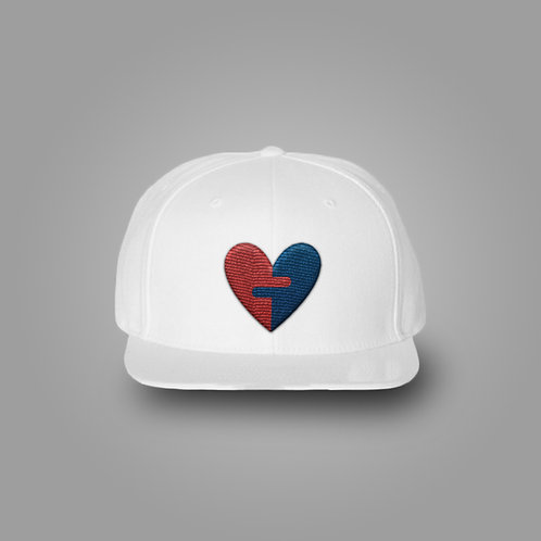 COSTA RICA Ball Cap