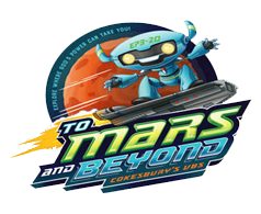 WCC-to-mars-and-beyond.png