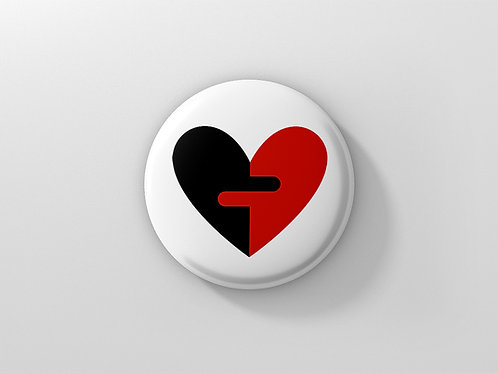 AFGHANISTAN Button