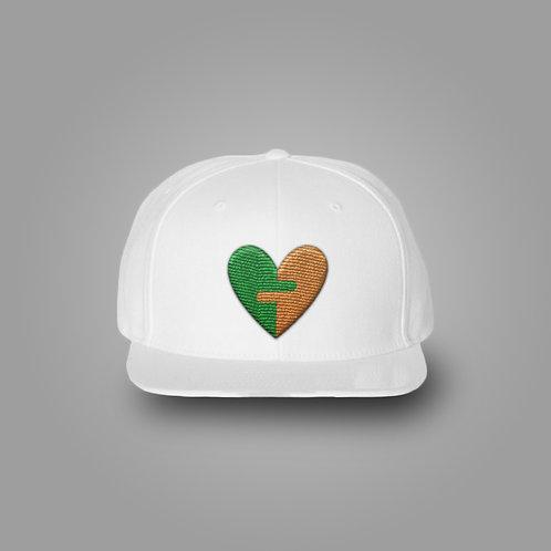 INDIA Ball Cap