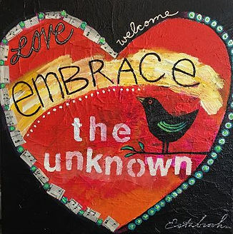 embrace-the-unknown.jpg