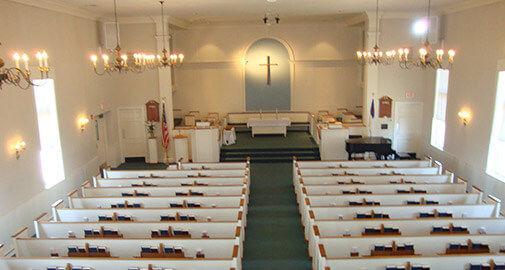 Wapping-Community-Church-Sanctuary.jpg