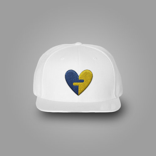 ROMANIA Ball Cap
