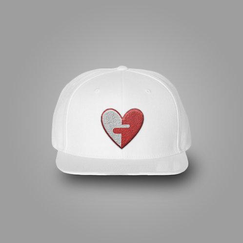 ALBANIA Ball Cap