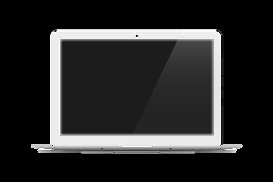 ノートパソコンもレンタル可能