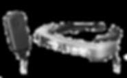 BT-350(EPSON) メガネ型スマートグラス レンタル