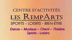 Les Remparts logo bis.jpg