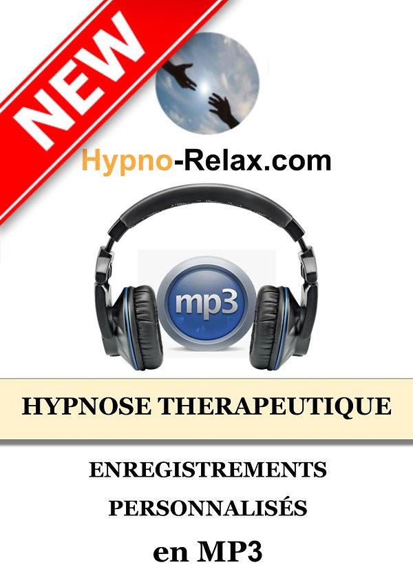 Séances_d'hypnose_MP3.jpg