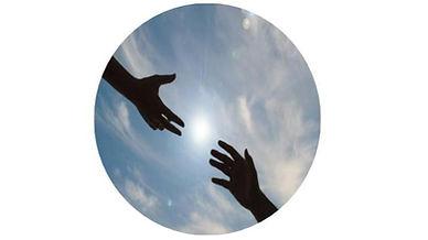 Logo mains.jpg