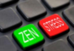 Zen-Stress.jpg