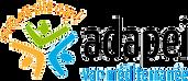 ADAPEI - logo.png