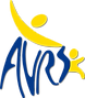 logo-AVRS-1.png
