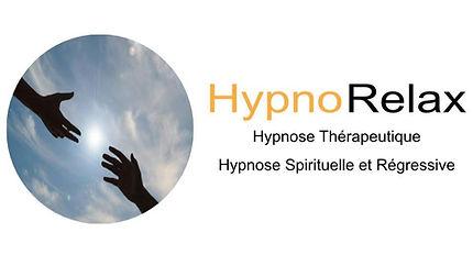 Laurent-Zafosnik-Hypnothérapeute-Hypno-Relax (1).jpg