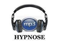 Laurent Zafosnik - Hypnose thérapeutique MP3.jpg