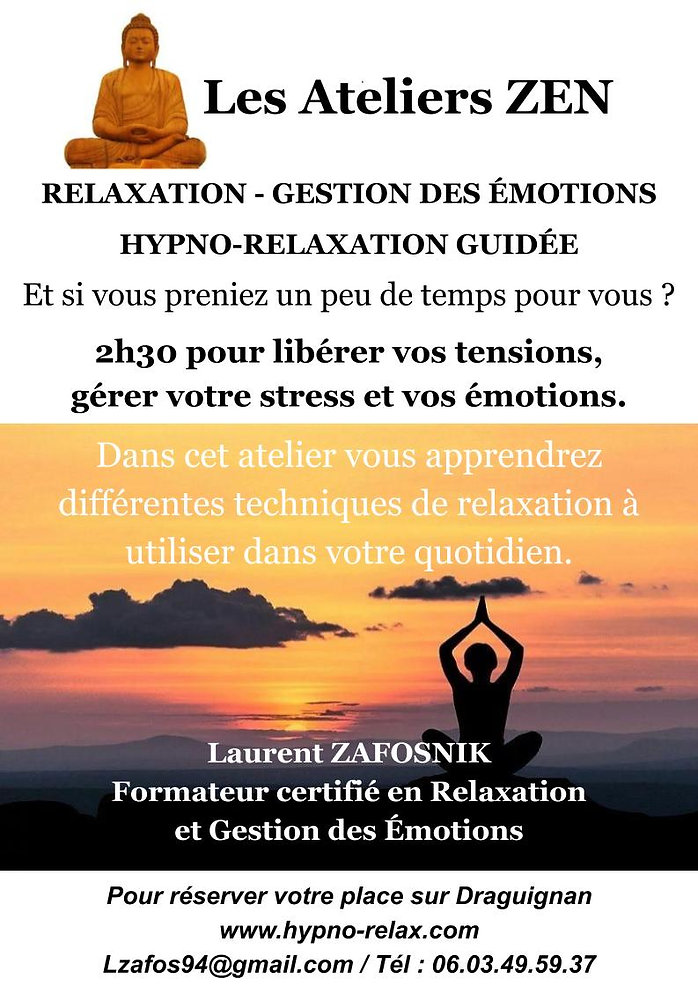 Atelier_ZEN_-_Relaxation_et_gestion_des_