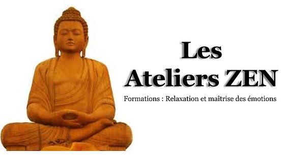Laurent Zafosnik - Relaxation et gestion des émotions - Ateliers ZEN.jpg