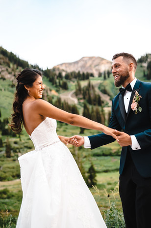 ana and cole wedding-195 (1).JPG