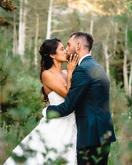 ana and cole wedding-215.JPG