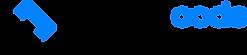 pcf_logo-585b0be6b931b5f191c2989a88c0442