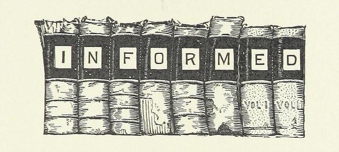 Public Domain Resources