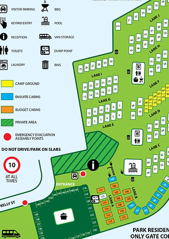 First City Caravan Park Map.jpg