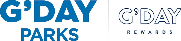 GdayParks_GdayRewards_CMYK-(2) (1).jpg
