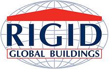 Rigid Global Buildings logo.jpg