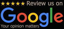 Review us on Google.jpg